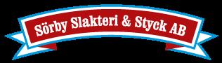 Sörby Slakteri & Styck AB